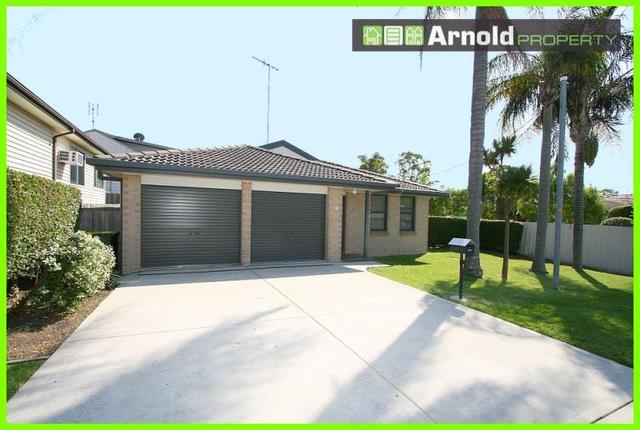 16 Ranclaud Street, NSW 2287
