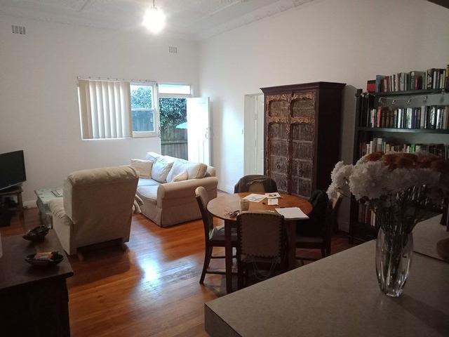 3/167 Denison Road, NSW 2203