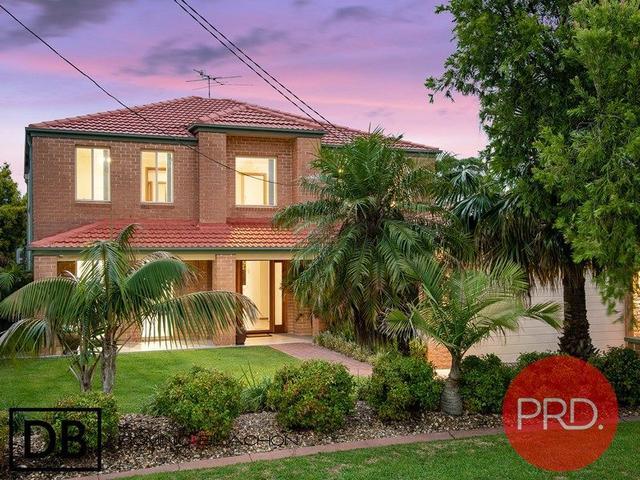 11 Doris Street, NSW 2213