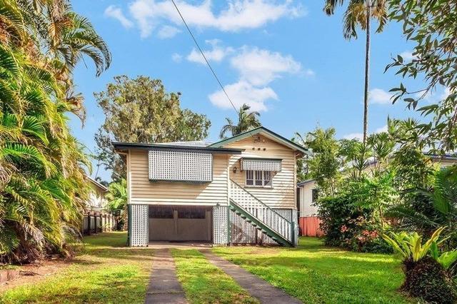 37-41 Macnamara Street, QLD 4870