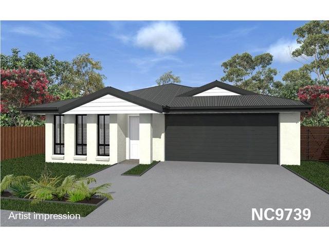 27 Boydaw Road, QLD 4208