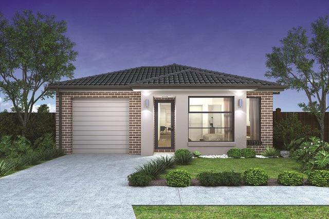 Lot 54 Lithgow Rd, VIC 3753