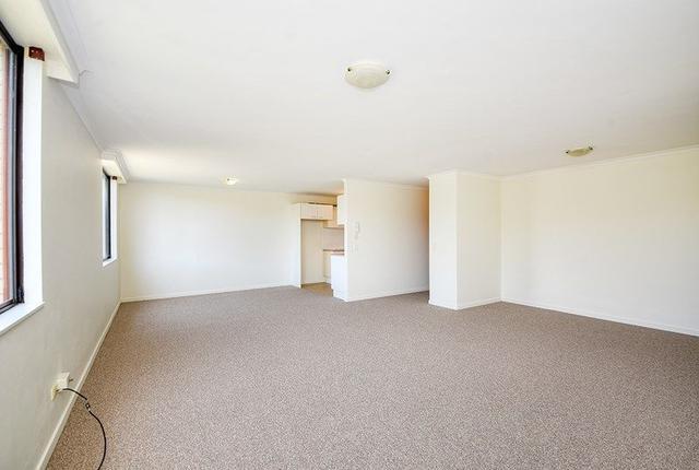 Unit/2619 Gold Coast Highway, QLD 4218