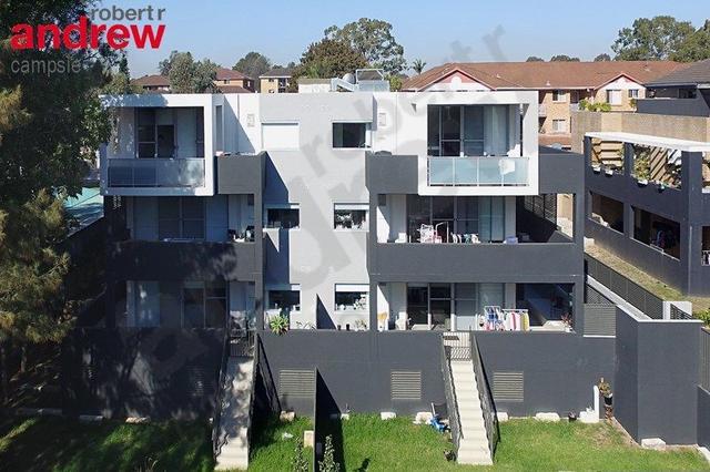 7/67C Second Avenue, NSW 2194