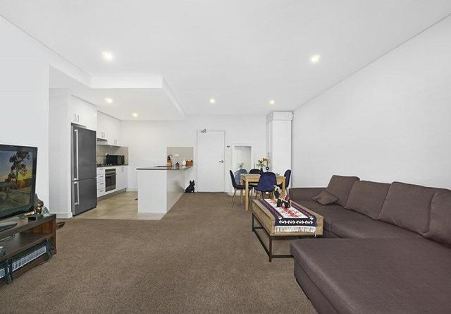 403/243-249 Canterbury Rd, NSW 2193