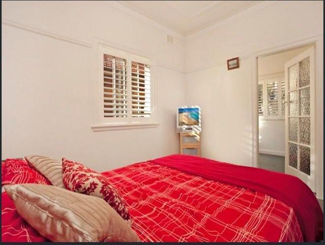 5/15 Kidman Street, NSW 2034