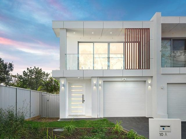 10A Sandra Place, NSW 2228