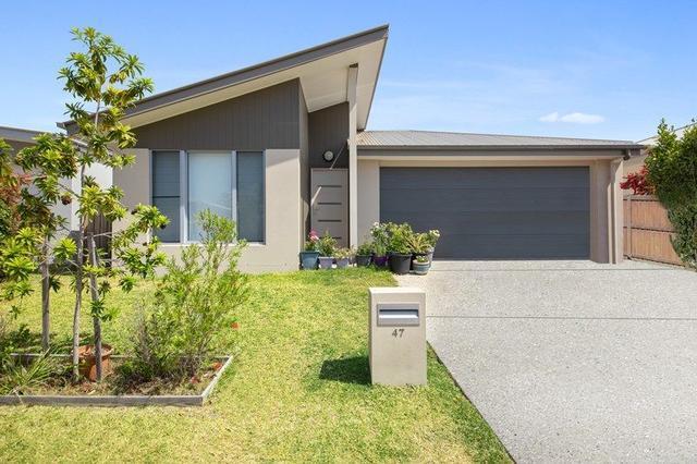 47 Viola Square, QLD 4573