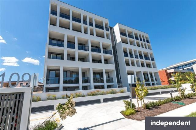 55/109 Canberra Avenue, ACT 2603