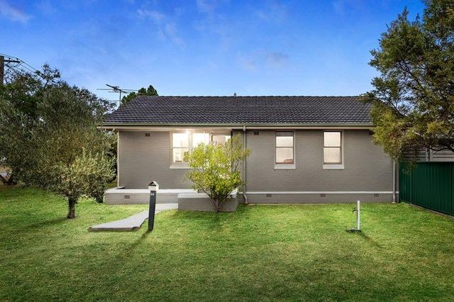 36 MacLean Street, NSW 2325