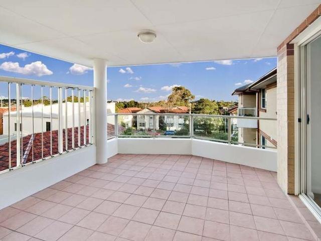 10/293 Sailors Bay Road, NSW 2063