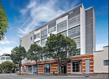 107 McEvoy Street, NSW 2015