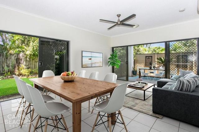10/136 Trinity Beach Road, QLD 4879