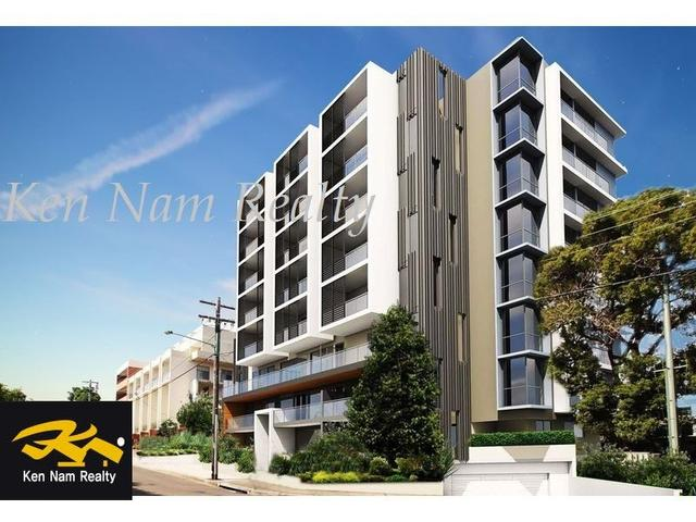 23/22-24 Grosvenor Street, NSW 2132