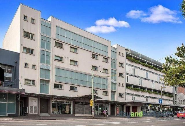 14/124-126 Parramatta Road,, NSW 2050