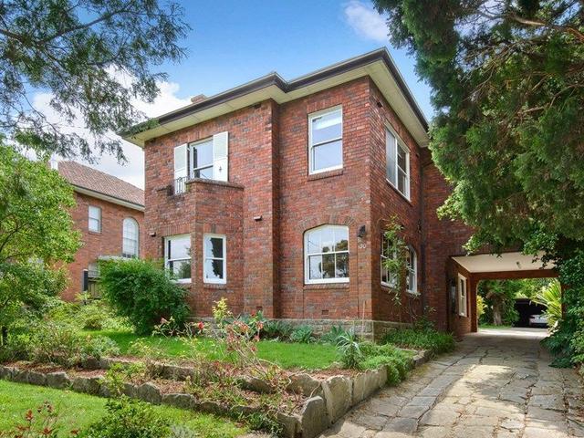 30 McHatton Street, NSW 2060