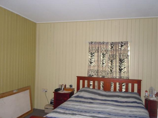 14 Daintree Street, QLD 4824