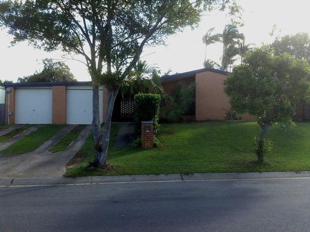 21 Bangalow Street, QLD 4115