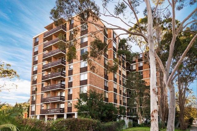 41/90 Wentworth Road, NSW 2135