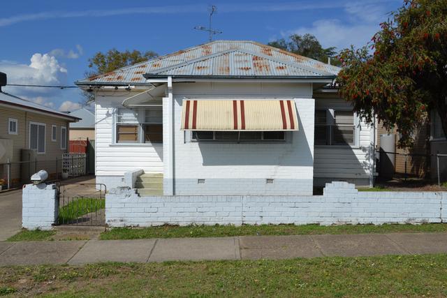 92 Denison Street, NSW 2340