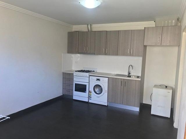 187 Wattle Street, NSW 2200