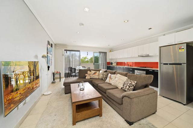 51/28-32 Marlborough Road, NSW 2140