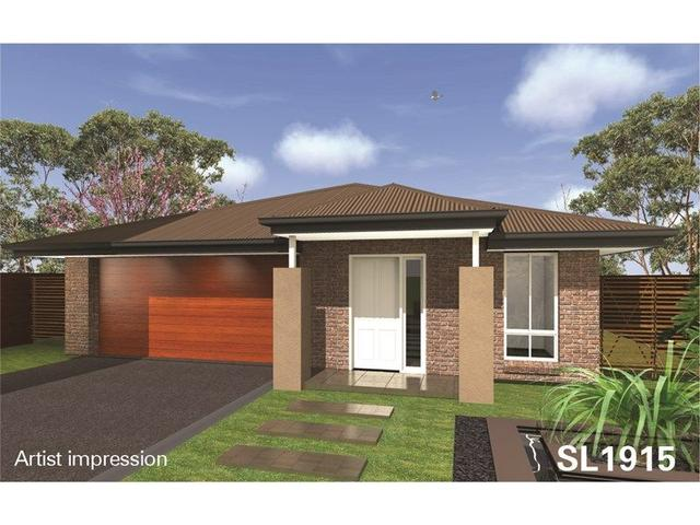 Lot 28 Bailey Ct, QLD 4208