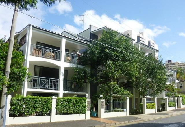 4/71 Birley Street, QLD 4000
