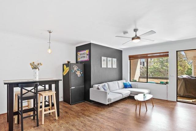 8/63 Pacific Parade, NSW 2099