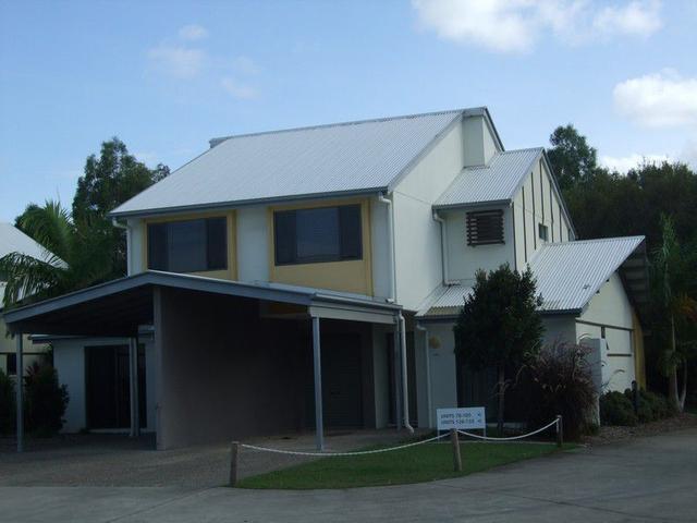 105/73 Hilton Terrace, QLD 4566