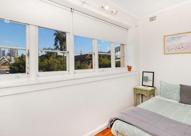 9/118A Kirribilli Avenue, NSW 2061