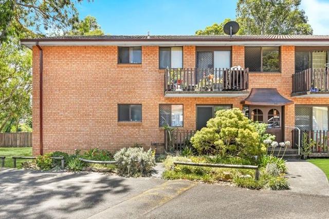 21/17 Rudd Road, NSW 2560