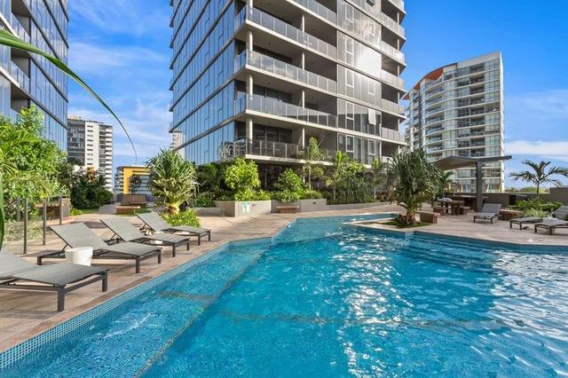 31606-2/1 Cordelia Street, QLD 4101
