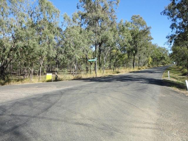 476 Goebels Rd (Cnr Mt Forbes School Road), QLD 4340