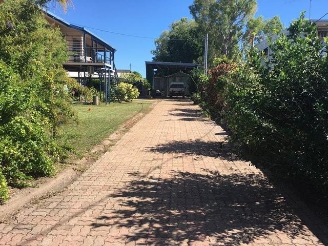 32 Clarina Street, QLD 4891