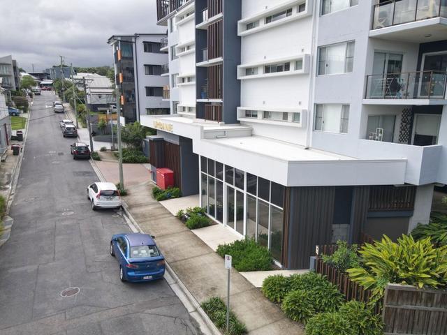 34/30 Anstey Street, QLD 4010