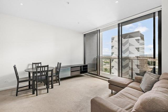 3705/318 Russell Street, VIC 3000
