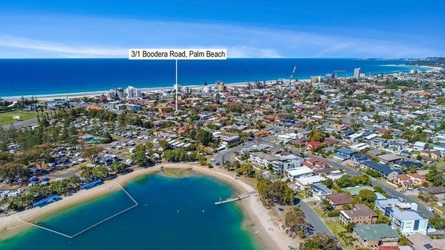 3/1 Boodera Road, QLD 4221