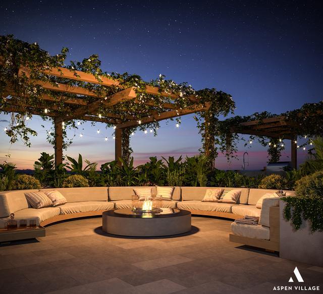 Aspen Village - Resort Style Amenity, ACT 2900