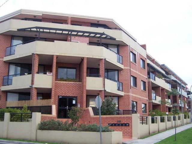 8/1-5 Kitchener Ave, NSW 2143
