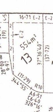Lot 13, Lot 297 Diamond Creek Rd Plenty 3090, VIC 3090