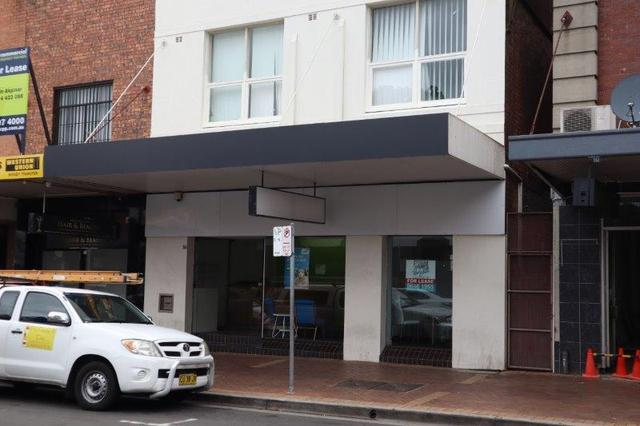 54 Auburn Rd, NSW 2144