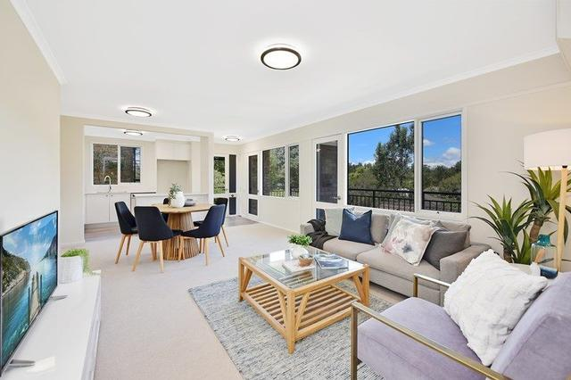 145/36-42 Cabbage Tree Road, NSW 2104