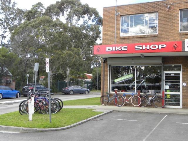 Shop 1/28 Paradise Beach Road, NSW 2540