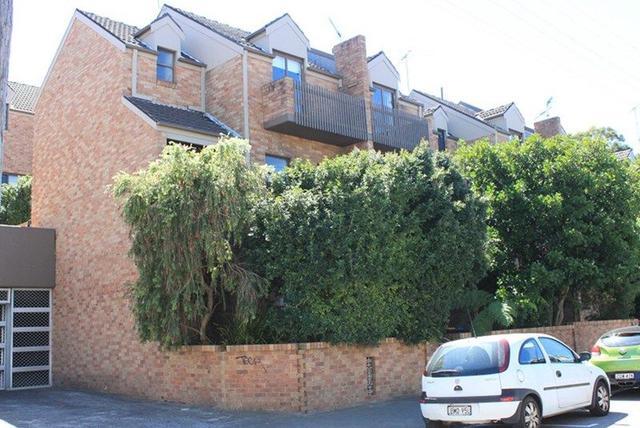1/67 Beattie Street, NSW 2041