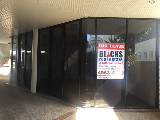 69A Victoria Street, QLD 4740