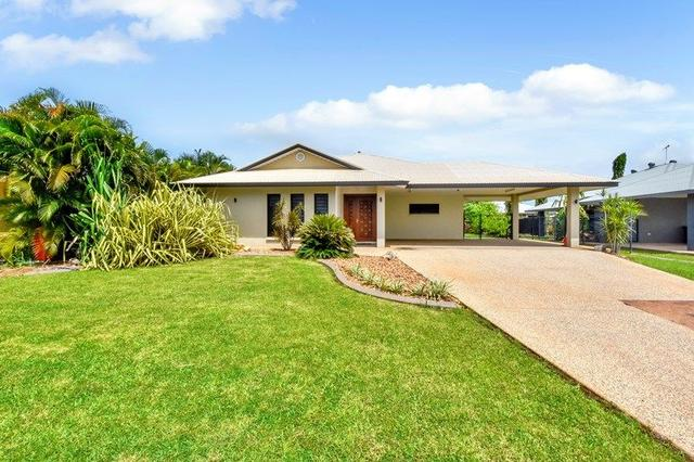 206 Forrest Parade, NT 0832