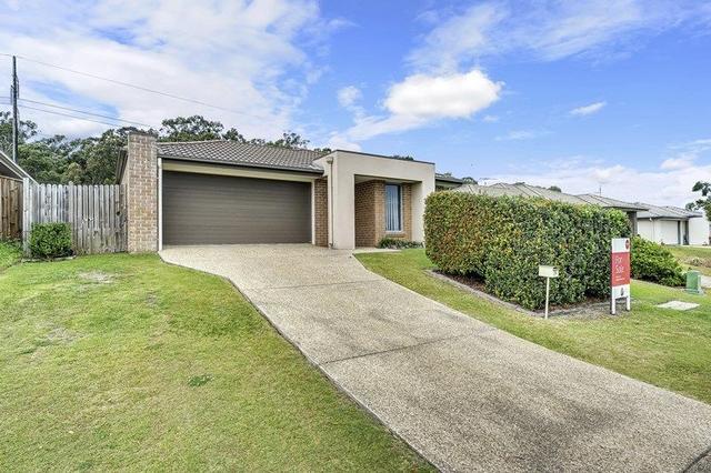 30 Watergum Crescent, QLD 4511
