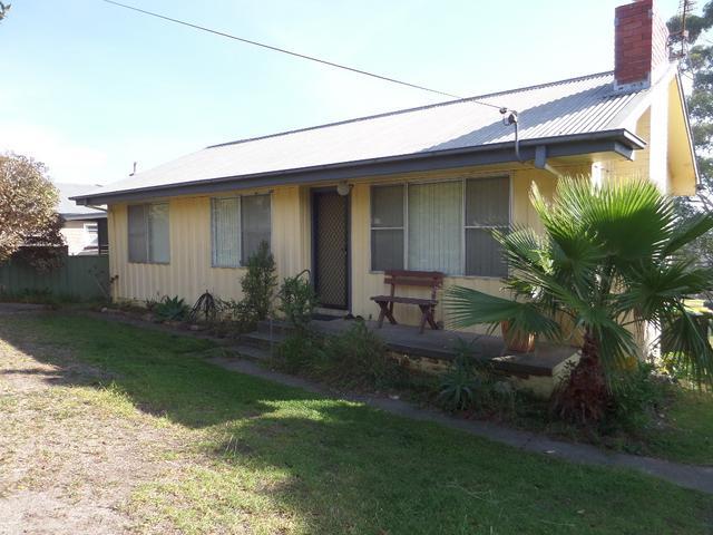 9 Mitchell St, NSW 2551
