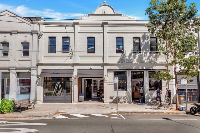 82 George Street, NSW 2016